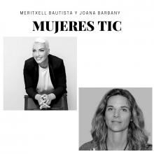 Trobada Dones i TIC d'Undatia Comunicación a Esterri d'Àneu
