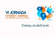 VI Jornada Internet i Empresa
