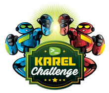 Karel Challenge 2020