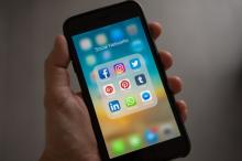 Webinar: LinkedIn com a eina de treball