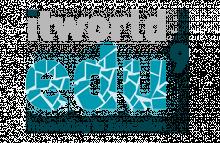 Logo ITworldEdu 9