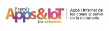 Premis Apps & IoT for citizens