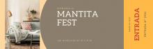 'Mantita Fest'