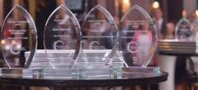 Telecentre Europe Awards 2016