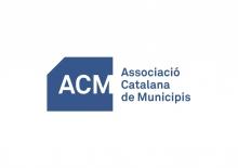 Associació Catalana de Municipis