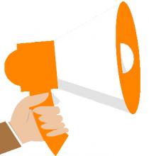 Condicions de publicació del Taulell d'Ofertes i Voluntariat de Punt TIC