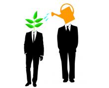 Càpsula formativa 'Coaching per desenvolupar les habilitats clau de l'emprenedor/a'