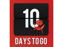 Queden 10 dies per presentar-se als Premis Globals de Telecentres