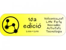 10a edició de La Volcànica
