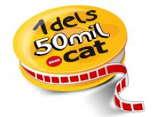 Logo 1dels50mil .cat
