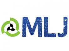 Logotip_mentides_les_justes