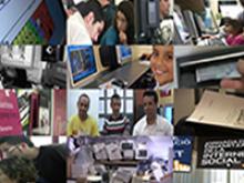 Imatges_dels_vídeos_publicats_2011