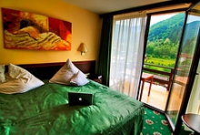Ajudes pel desplegament de xarxes wifi al sector hoteler