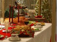 Receptes de Nadal