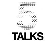 5Talks
