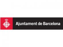 Imatge_logo_ajuntament_Barcelona
