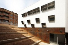 Biblioteca de Cardedeu