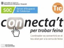 Logos del Programa Connecta't