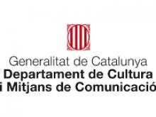 Imatge_logo_departament