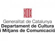 logo_departament_cultura
