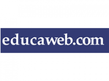 Imatge_logo_educaweb
