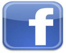 "Curs ""Xarxa social: Facebook"""
