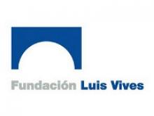 Logo_FundacioLluisVives