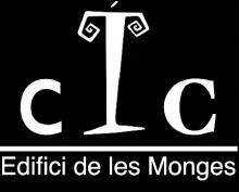 CIC Gelida