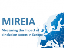 Projecte MIREIA