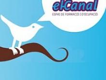#elcanal