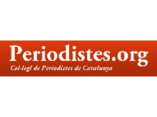 Logo Periodistes.org
