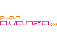 Logotip Plan Avanza