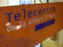 imatge_telecentre_ribera_debre