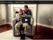 Cyber-Seniors