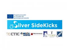 Projecte Silver Sidekicks