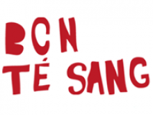 BCN té sang