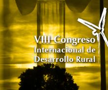 8è Congrés de Desenvolupament Rural