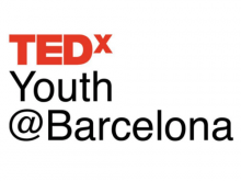 TEDxYouth@Barcelona