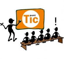 Tallers TIC elCanal