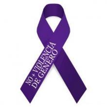 No violència de gènere
