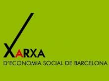 Logotip de la Xes