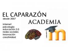 Acadèmia El Caparazón