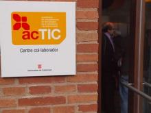 Placa ACTIC