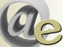 e-administració