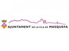 Logotip de l'Ajuntament de Masquefa