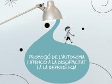 Ajuts per a la promoció de l'autonomia