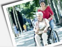 Convocatòria: Promoció de l'autonomia i atenció a la discapacitat i a la dependència