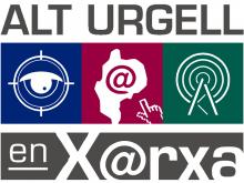 Punt TIC Alt Urgell