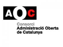 Logotip Consorci AOC