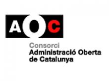 Logotip AOC